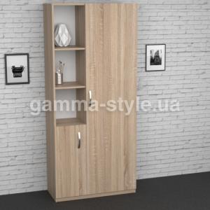 Шкаф для документов ШД-22
