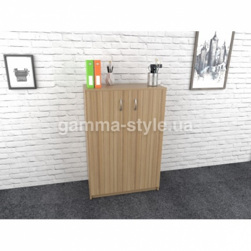 Офисный стеллаж СТ-1