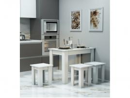 Стол кухонный С-4Т