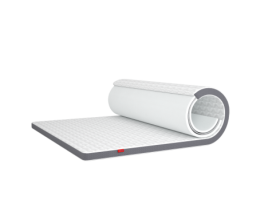 Матрас Flip Silver termofelt/Сильвер термофелт