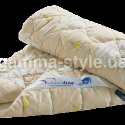 Детское одеяло BAMBINO