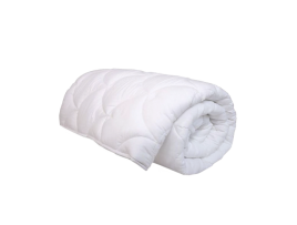 Одеяло LUXE