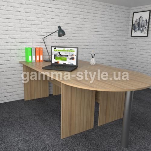 Офисный стол ПС-4