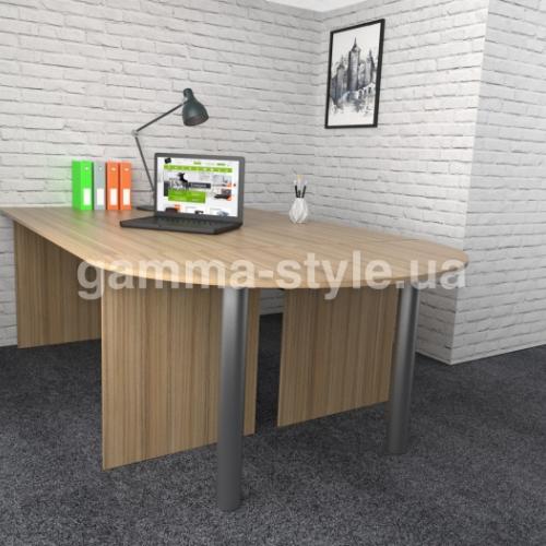 Стол приставной пс-3