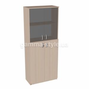 Шкаф для документов ШД-11