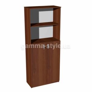 Шкаф для документов ШД-12