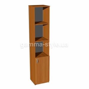Шкаф для документов ШД-14