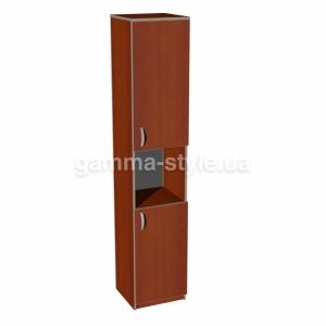 Шкаф для документов ШД-15