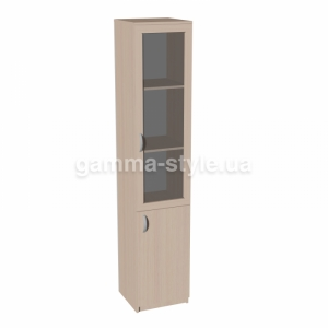 Шкаф для документов ШД-16