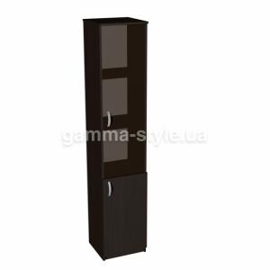 Шкаф для документов ШД-17