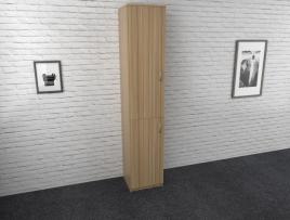 Шкаф для документов ШД-18