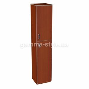 Шкаф для документов ШД-19
