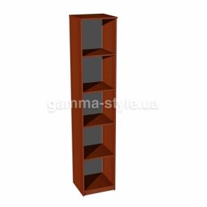 Шкаф для документов ШД-2