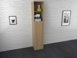 Шкаф для документов ШД-20