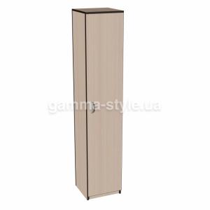 Шкаф для документов ШД-21