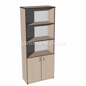 Шкаф для документов ШД-3