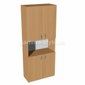 Шкаф для документов ШД-4