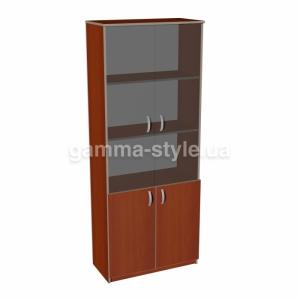 Шкаф для документов ШД-8
