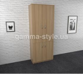 Шкаф для документов ШД-9