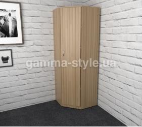 Шкаф для документов шу-1