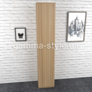 Шкаф для одежды ШО-1