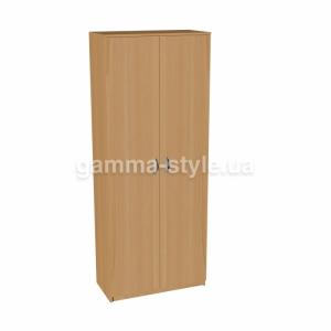 Шкаф для одежды ШО-3