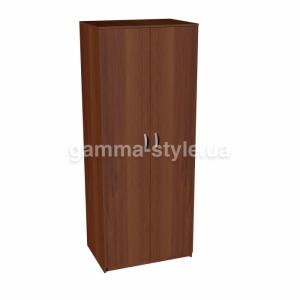 Шкаф для одежды ШО-6