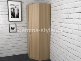 Шкаф для одежды ШО-7