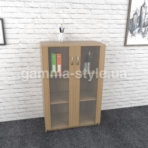 Офисный стеллаж СТ-2