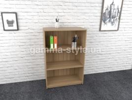 Офисный стеллаж СТ-5