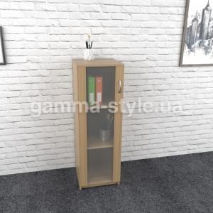 Офисный стеллаж СТ-7