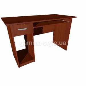 Стол С-6