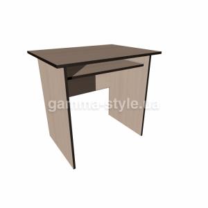 Стол С-8