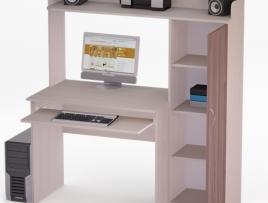 Компьютерный стол ЛеД - 37