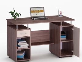 Компьютерный стол ЛеД - 40
