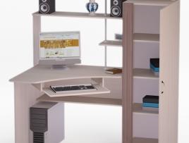 Компьютерный стол ЛеД - 67