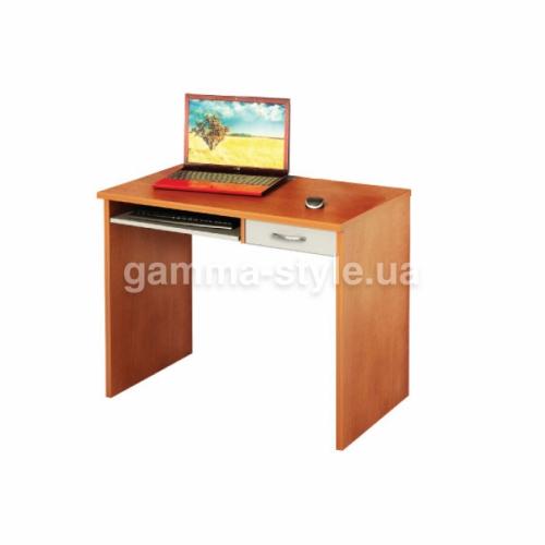 Компьютерный стол Микс 14