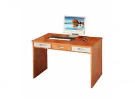 Компьютерный стол Микс 23