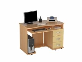 Компьютерный стол Микс 29