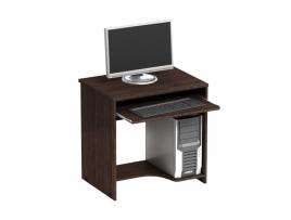 Компьютерный стол Микс 35