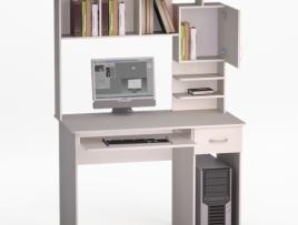 Компьютерный стол Микс 51