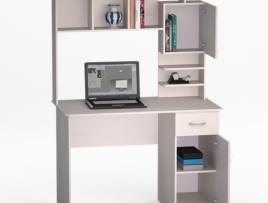 Компьютерный стол Микс 52
