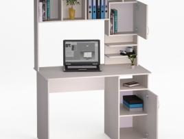 Компьютерный стол Микс 54