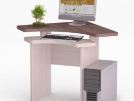 Компьютерный стол МоКос 19