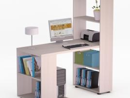 Компьютерный стол МоКос 21