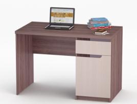 Компьютерный стол МоКос 7