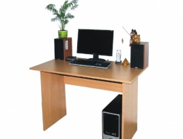 Компьютерный стол Ника Юнона 120