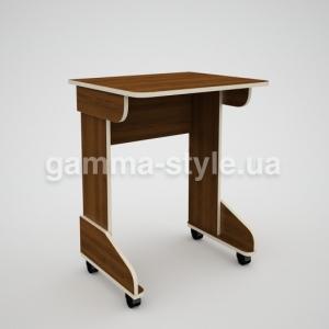 Компьютерный стол Ноут 1