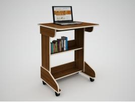 Компьютерный стол Ноут 2
