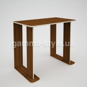 Компьютерный стол Ноут 6